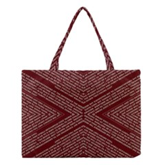 Gggfgdfgn Medium Tote Bag