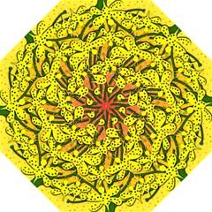 Bees Hook Handle Umbrellas (Large)