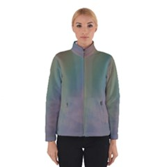 Between The Rainbow Winterwear