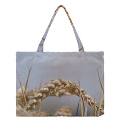 Cornfield Medium Tote Bag