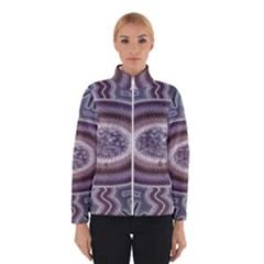 Spirit Of The Child Australian Aboriginal Art Winterwear