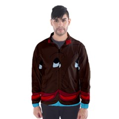 Happy boy Wind Breaker (Men)
