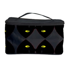 Holistic Wine Cosmetic Storage Case