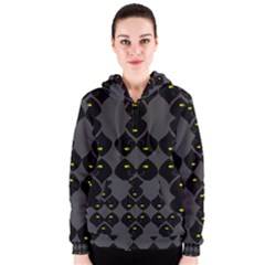 Holistic Wine Women s Zipper Hoodie