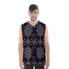 Holistic Wine Men s Basketball Tank Top