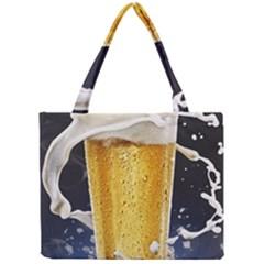 Beer 1 Mini Tote Bag