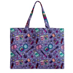Chromatic Cosmetics Medium Tote Bag