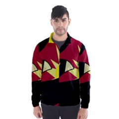 Eagle Wind Breaker (Men)