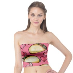 Taco Tuesday Lover Tacos Tube Top