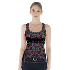 Sssssssju (3)iigb Racer Back Sports Top