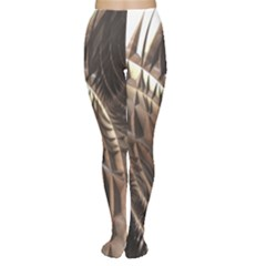 Copper Canyon Women s Tights