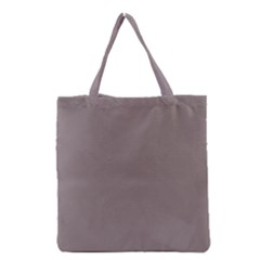 Opium Colour Grocery Tote Bag