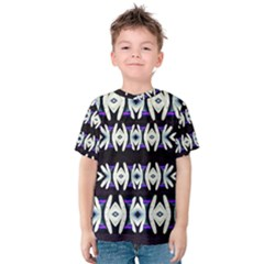 A Touch Of Japan Kids  Cotton Tee
