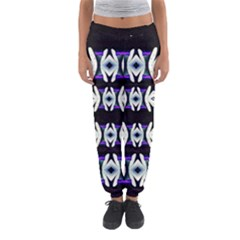 A Touch Of Japan Women s Jogger Sweatpants