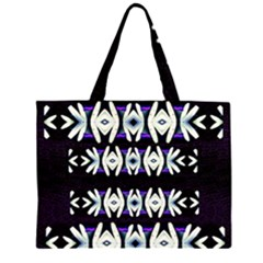 A Touch Of Japan Large Tote Bag