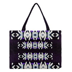 A Touch Of Japan Medium Tote Bag