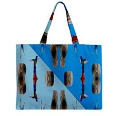 Imagesf4rf4olik Medium Zipper Tote Bag