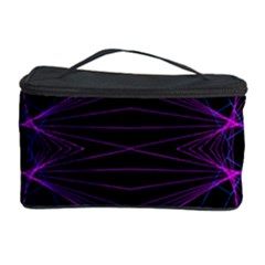 Universe Star Cosmetic Storage Case