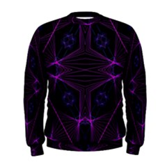 Universe Star Men s Sweatshirt