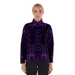 Universe Star Winterwear
