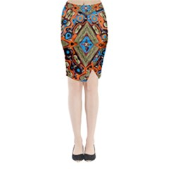 Imagesf4rf4ol (2)ukjikkkk, Midi Wrap Pencil Skirt