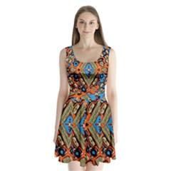 Imagesf4rf4ol (2)ukjikkkk, Split Back Mini Dress