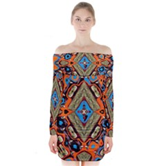 Imagesf4rf4ol (2)ukjikkkk, Long Sleeve Off Shoulder Dress