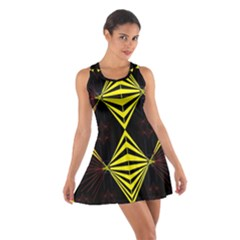 Imagesf4rf4ol (2)ukjikkkk,jk,j,k,l  Cotton Racerback Dress