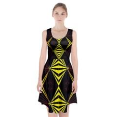 Imagesf4rf4ol (2)ukjikkkk,jk,j,k,l  Racerback Midi Dress