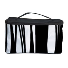 Black forest Cosmetic Storage Case
