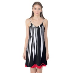 Black forest Camis Nightgown