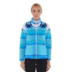 Large Water Bottle Winterwear