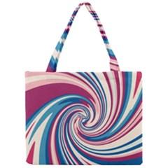 Lollipop Mini Tote Bag