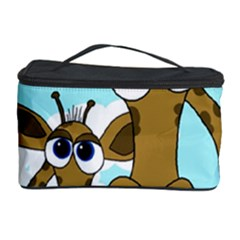 Just the two of us Cosmetic Storage Case