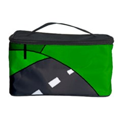 Hit the road Cosmetic Storage Case