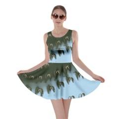 Sunraypil Skater Dress
