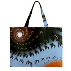 Sunraypil Mini Tote Bag
