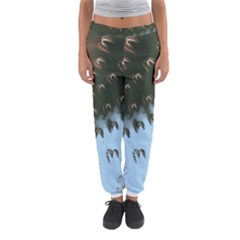 Sunraypil Women s Jogger Sweatpants