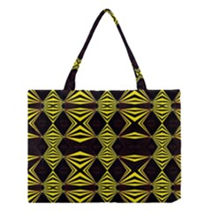 Razz Medium Tote Bag