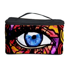 Confident Self Expression   Cosmetic Storage Case