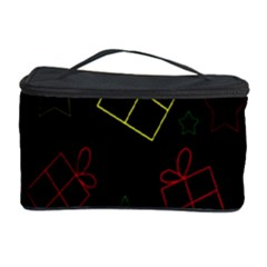 Xmas gifts Cosmetic Storage Case