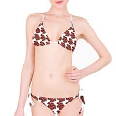HSP Bikini Set