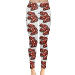Hsp Leggings