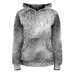 Whitesnake Women s Pullover Hoodie