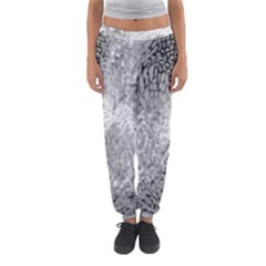 Whitesnake Women s Jogger Sweatpants