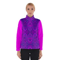 2017-Annabellerockz-copyrighted,purple,blue,pattern 2_edited-16 Winter Jacket