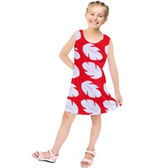 L1L0 Kids  Tunic Dress