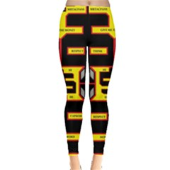 Win 20161004 23 30 49 Proyiyuikdgdgscnh Leggings