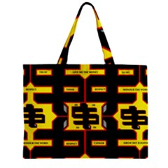 Win 20161004 23 30 49 Proyiyuikdgdgscnh Mini Tote Bag