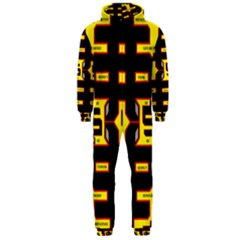Win 20161004 23 30 49 Proyiyuikdgdgscnh Hooded Jumpsuit (Men)